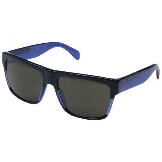 Солнечные очки Marc Jacobs MJP288131