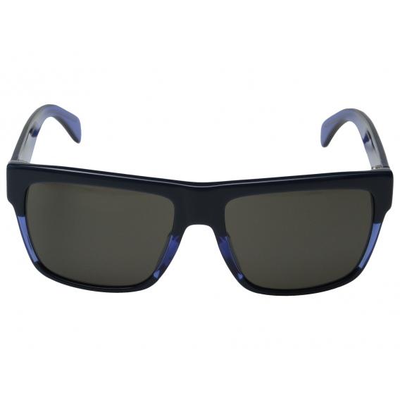 Marc Jacobs solglasögon MJP288131
