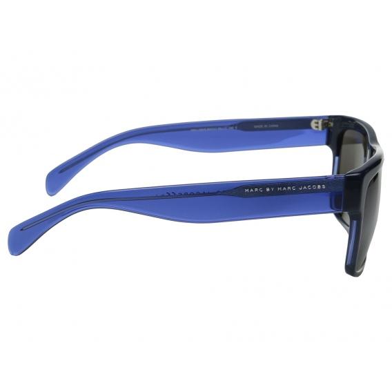 Marc Jacobs solbriller MJP288131