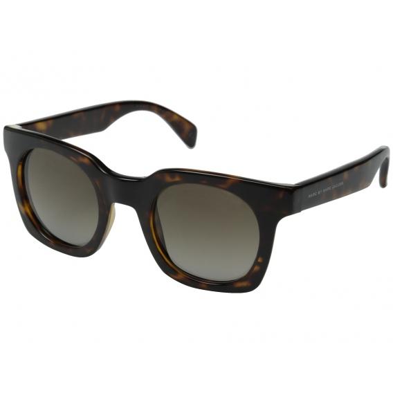 Marc Jacobs aurinkolasit MJP799665