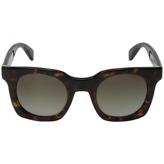 Солнечные очки Marc Jacobs MJP799665
