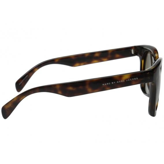 Marc Jacobs solglasögon MJP799665