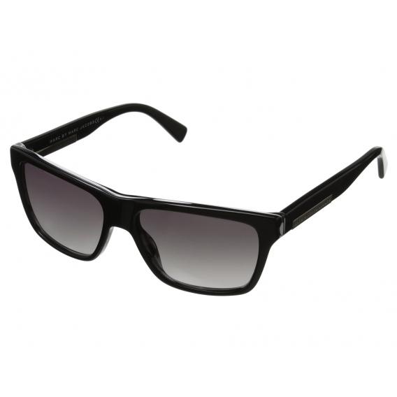 Marc Jacobs solbriller MJP854910