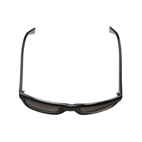 Солнечные очки Marc Jacobs MJP854910