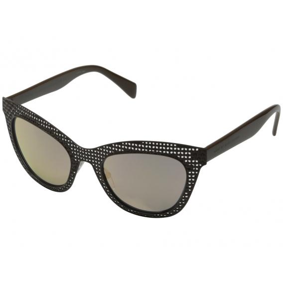 Marc Jacobs solglasögon MJP760672