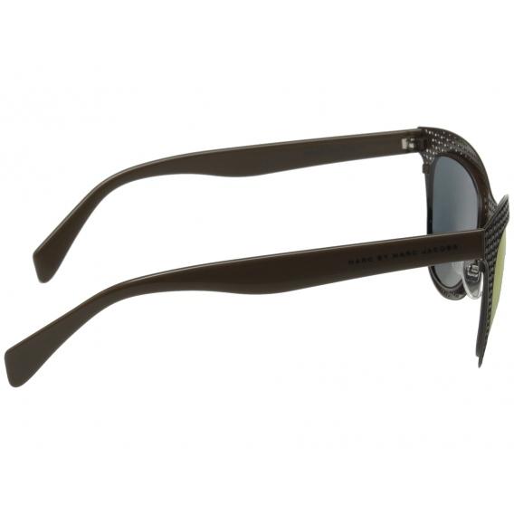 Солнечные очки Marc Jacobs MJP760672