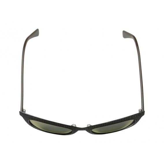 Marc Jacobs solbriller MJP760672