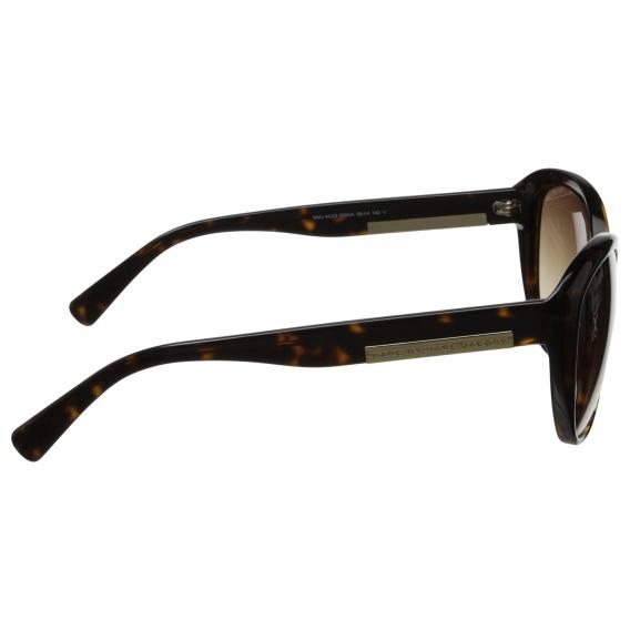 Солнечные очки Marc Jacobs MJP837645