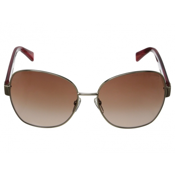 Marc Jacobs solbriller MJP686093