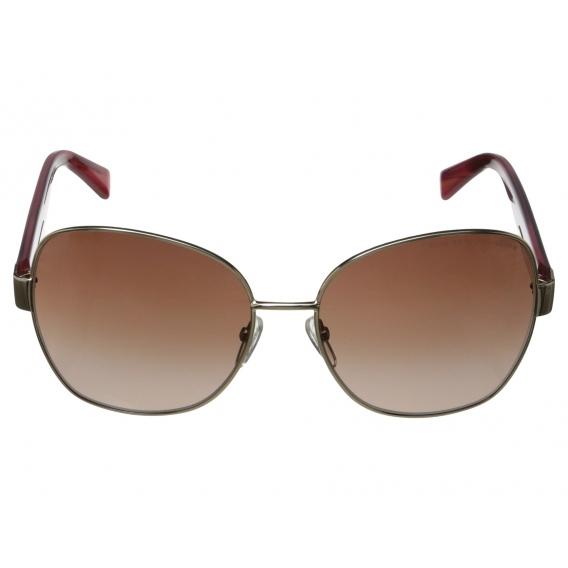 Marc Jacobs solglasögon MJP686093
