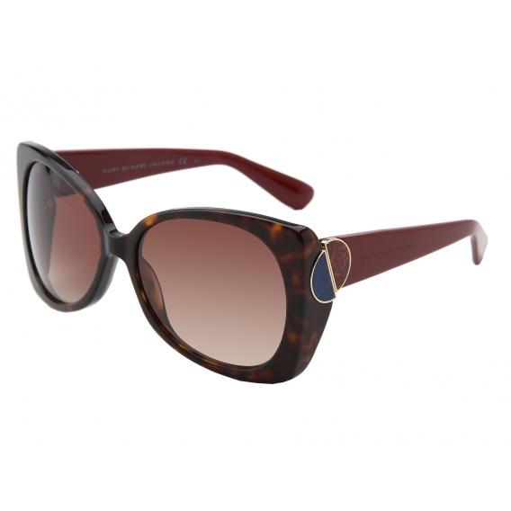 Marc Jacobs solbriller MJP403669