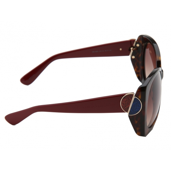 Marc Jacobs solglasögon MJP403669
