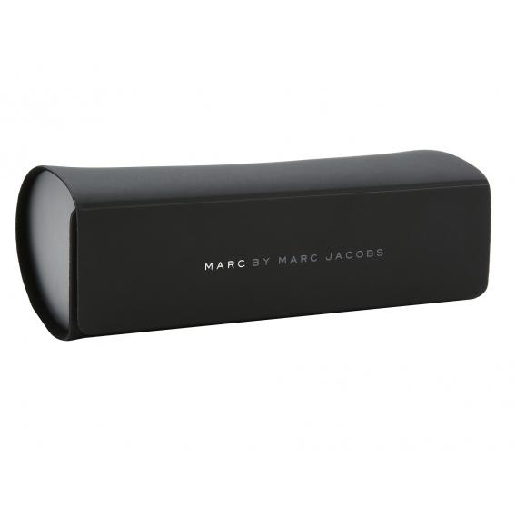 Marc Jacobs päikeseprillid MJP403669