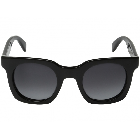 Marc Jacobs solglasögon MJP933288