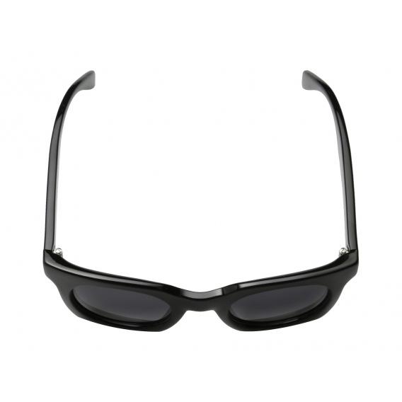 Marc Jacobs solbriller MJP933288