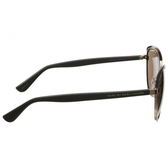 Marc Jacobs solbriller MJP601283