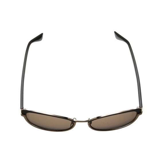 Marc Jacobs aurinkolasit MJP601283