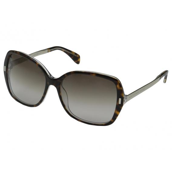 Marc Jacobs solbriller MJP409609