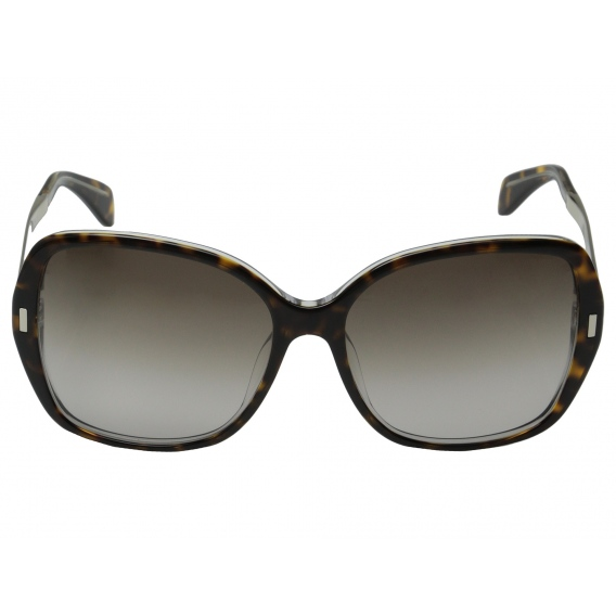 Солнечные очки Marc Jacobs MJP409609