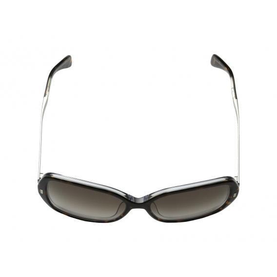 Marc Jacobs solglasögon MJP409609