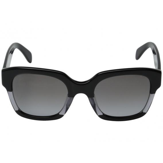 Marc Jacobs solbriller MJP818496