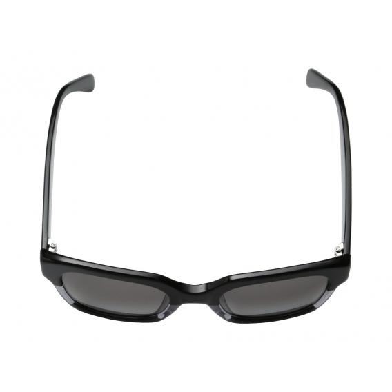 Солнечные очки Marc Jacobs MJP818496