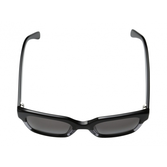 Marc Jacobs solglasögon MJP818496