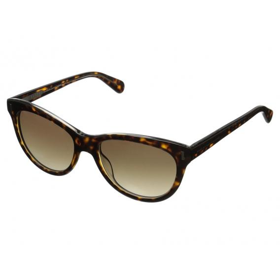 Marc Jacobs solbriller MJP401756