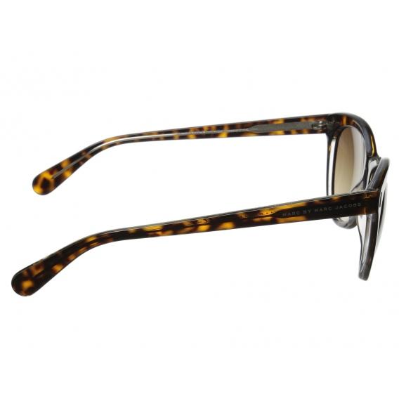 Marc Jacobs solglasögon MJP401756