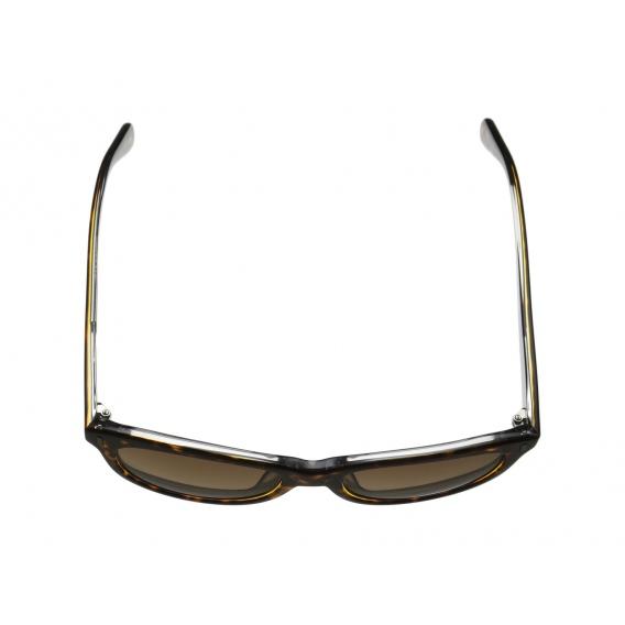 Солнечные очки Marc Jacobs MJP401756