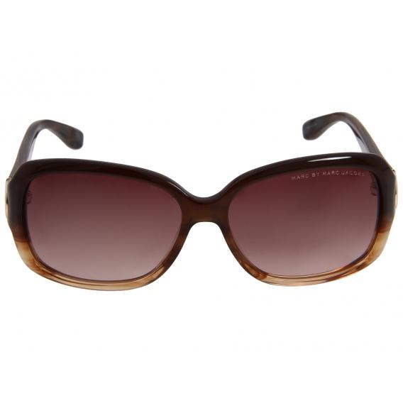 Marc Jacobs solglasögon MJP709749