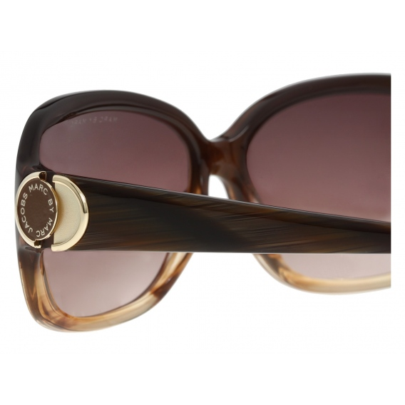 Солнечные очки Marc Jacobs MJP709749