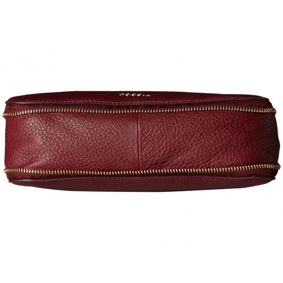Fossil handväska FO-B8062