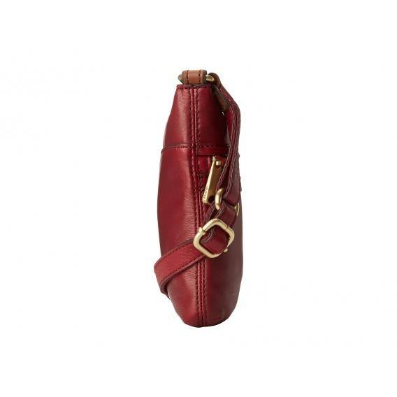 Fossil handväska FO-B8579