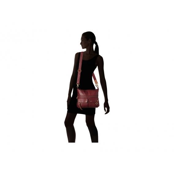 Fossil handväska FO-B9528