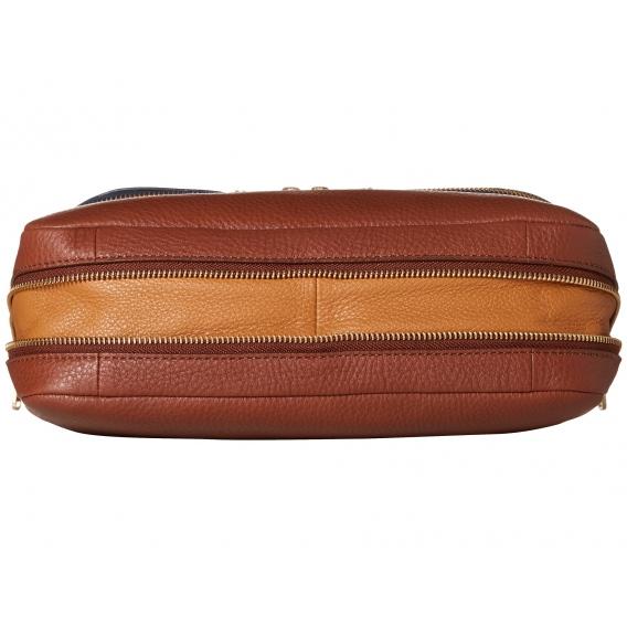 Fossil handväska FO-B7818
