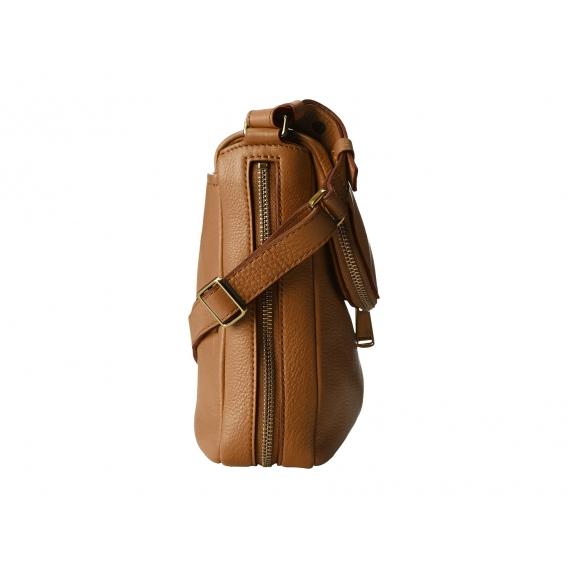 Fossil handväska FO-B6726