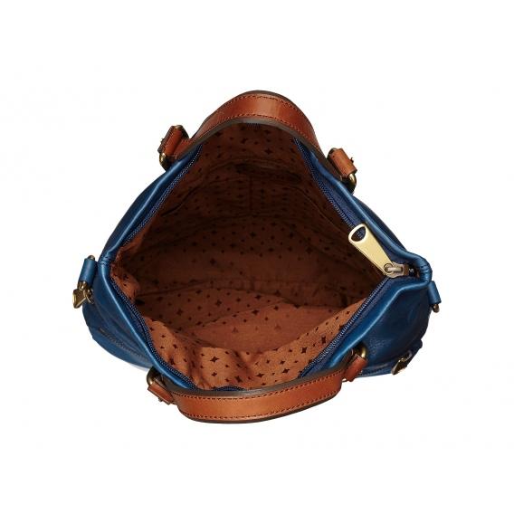 Fossil handväska FO-B8837