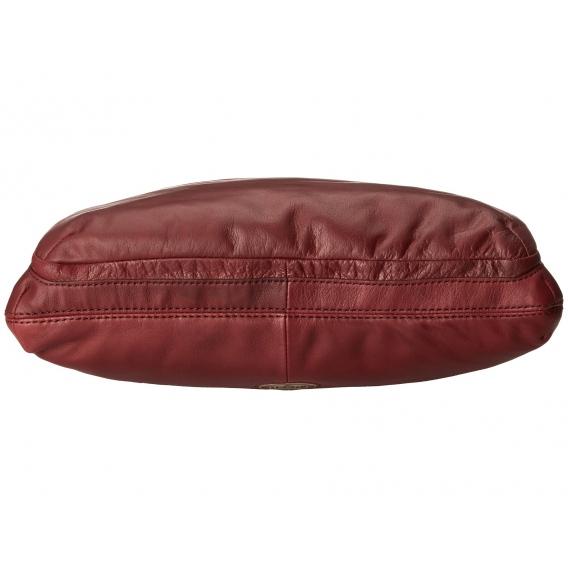 Fossil handväska FO-B6396