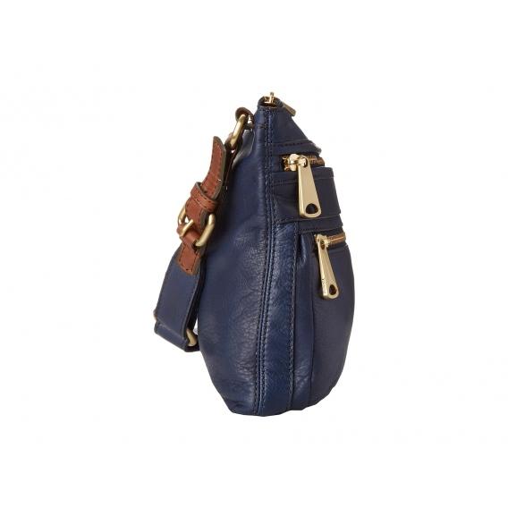Fossil handväska FO-B5668