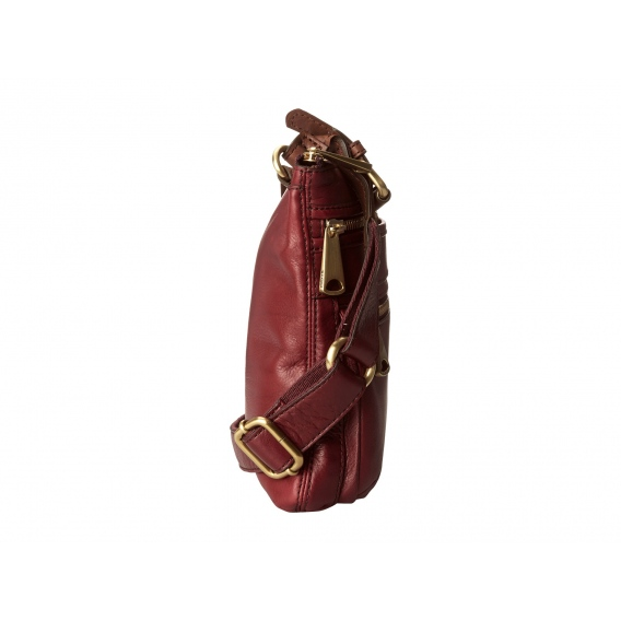 Fossil taske FO-B7600