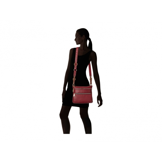 Fossil handväska FO-B7600