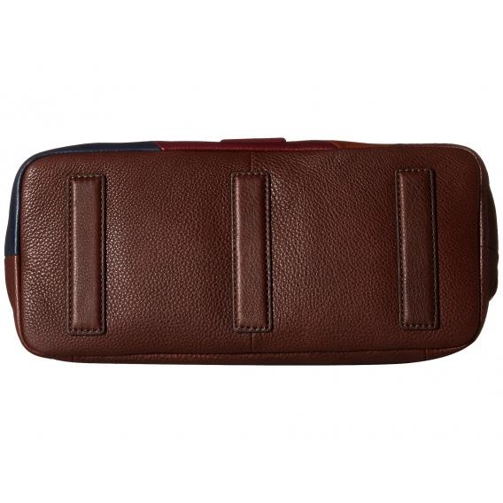 Fossil handväska FO-B9159