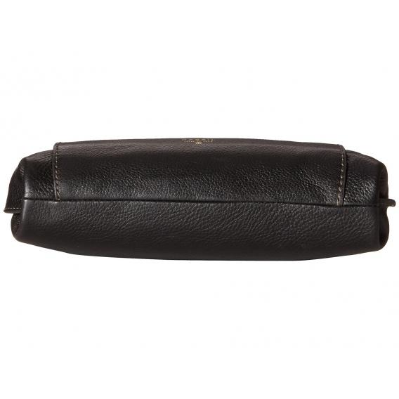 Fossil handväska FO-B1918