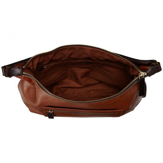 Fossil handväska FO-B5785