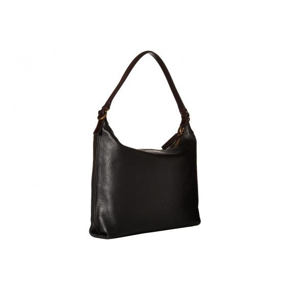 Fossil handväska FO-B5395