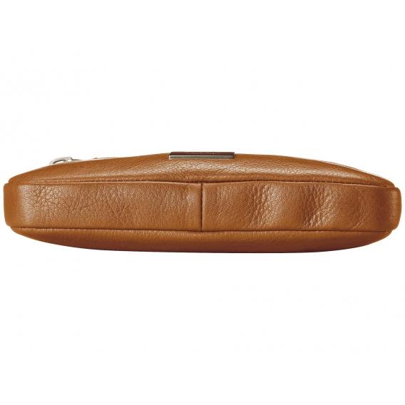 Fossil handväska FO-B6657