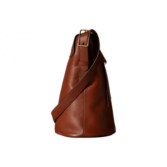 Fossil handväska FO-B4389