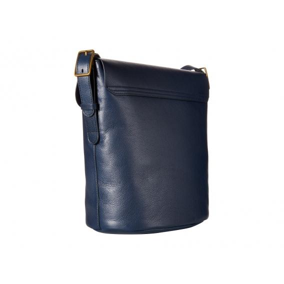 Fossil handväska FO-B1910
