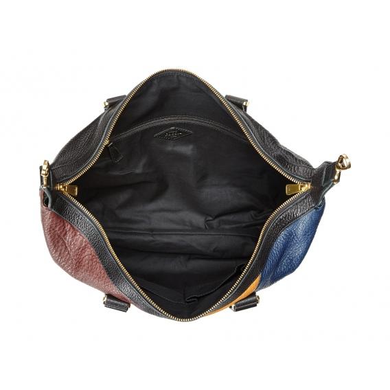Fossil handväska FO-B5445